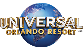 Universal Orlando Resorts 3 day pass as low as $41.66 per day. Sept 8,9,10 only. Christian Music Festival at night included.