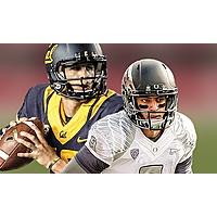Groupon Deal: Cal vs. Oregon (football) at Levi's Stadium in Santa Clara- Tickets from $39 on Groupon