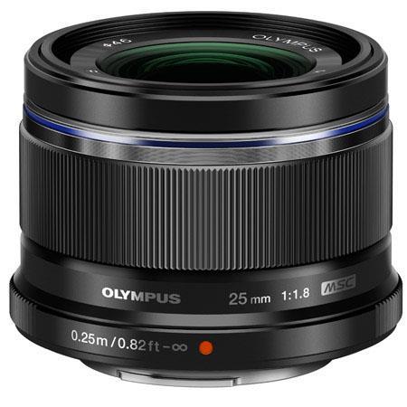 Olympus m4/3 lens deals