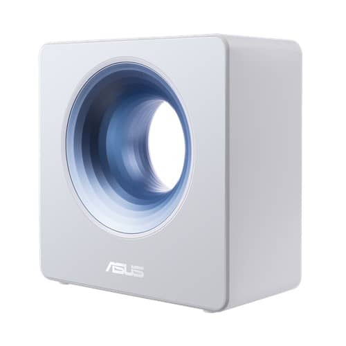 ASUS BLUE CAVE AC2600 Router  $129.99 - $35 with code $94.99