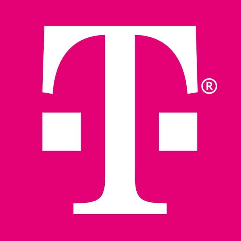 TMOBILE Cyber Monday DEALS iPhone Upgrades
