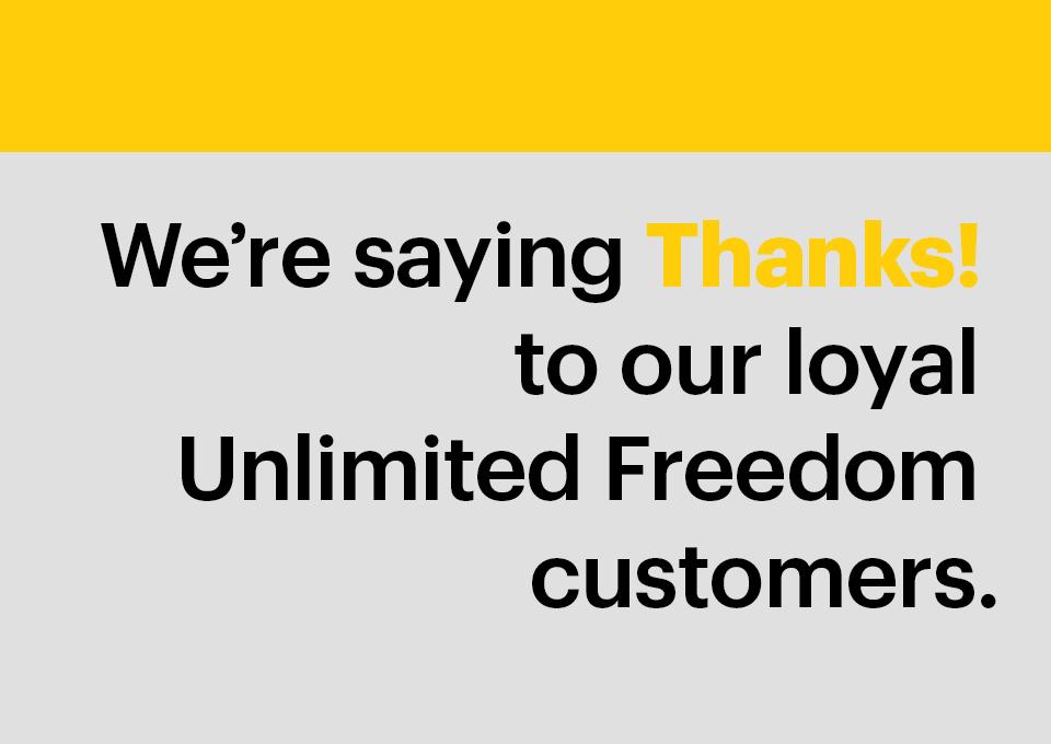 SPRINT UNLIMITED DEAL JUST GOT BETTER!!!!!  Premium Res Vid + 10GB Mobile Hotspot