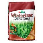 KGro Winterizer Lawn Food - $5.00 or less for 13lbs bags at Kmart - YMMV In-Store Pickup Only
