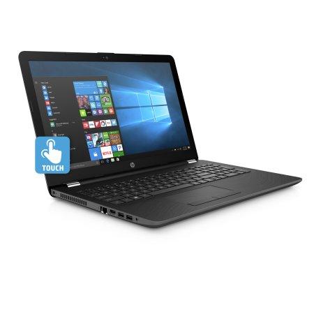 WalMart Laptop Bundle for $299