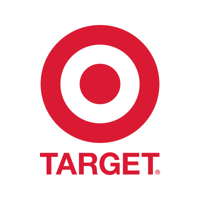 Target: Spend $100+ on Baby Care Items, Get $20 GC