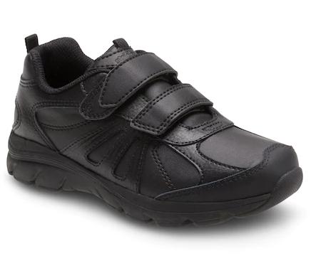 Kohls' Stride Rite Cooper 2.0 Boys' Sneakers $3.52