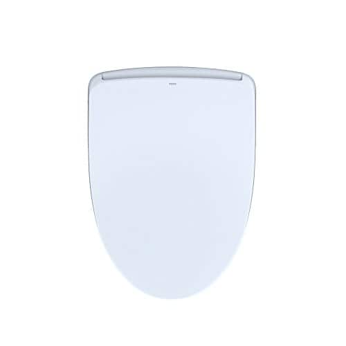 Lowest Price Ever - Amazon Prime Day Special on TOTO S500e WASHLET $708.41