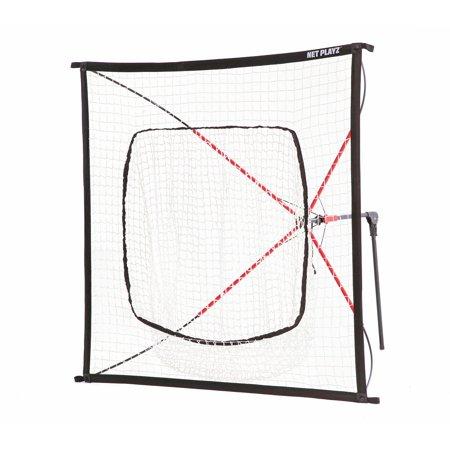 Shop Ultimate Summer Savings for Baseball Hitting Net (ODNP-121/222) $64.99