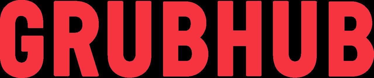 Verizon Up Free $10 Grubhub Bonus Reward