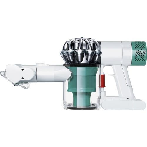 V6 Mattress Vacuum (EPA filter) $180