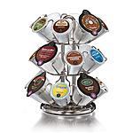 Keurig 2.0 Carousel @ Walmart.com $11.99 + Tax + Free In Store Pickup