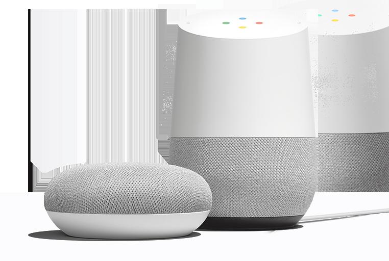 Google Home - Walmart via Google Express $69 FS