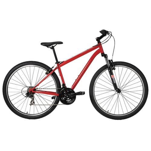 Nashbar At1 29er Mountain Bike Slickdeals Net