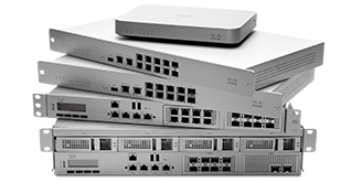 Free Cisco Meraki MS-220P cloud managed switch w/license for qualified IT professionals