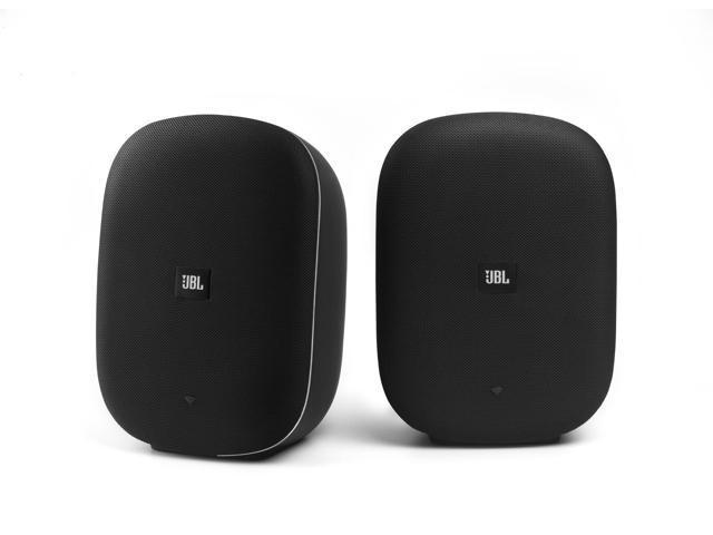 JBL Control Xstream wifi speakers - pair - $179.95 FS Newegg