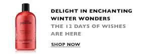 Philosophy Holiday Gift Sets 50% off
