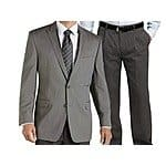 Sport Coats & Pants - Your Choice $19.99 - $39.99 + s/h Woot
