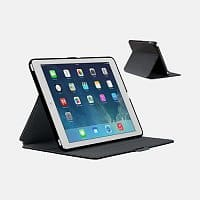 Tanga Deal: Speck StyleFolio iPad Air & iPad Mini Case $5.99 + s/h