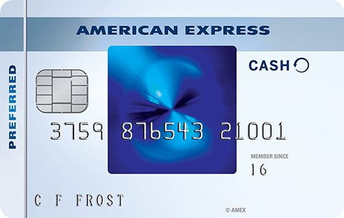 amex blue preferred $200 sign up bonus, NO ANNUAL fee first year, YMMV possible incognito only