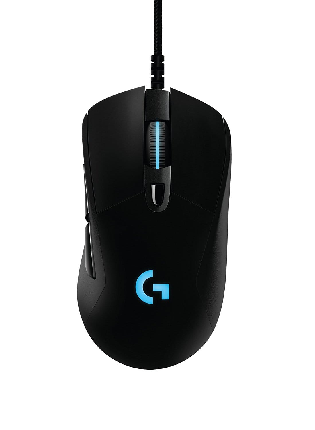 Logitech G403 Gaming Mouse - Wired $34.98