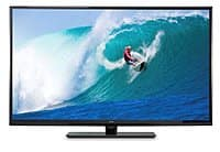 "Amazon Deal: 50"" Seiki 4K 120Hz UHD LED TV for $449 with free shipping at Amazon or Walmart"