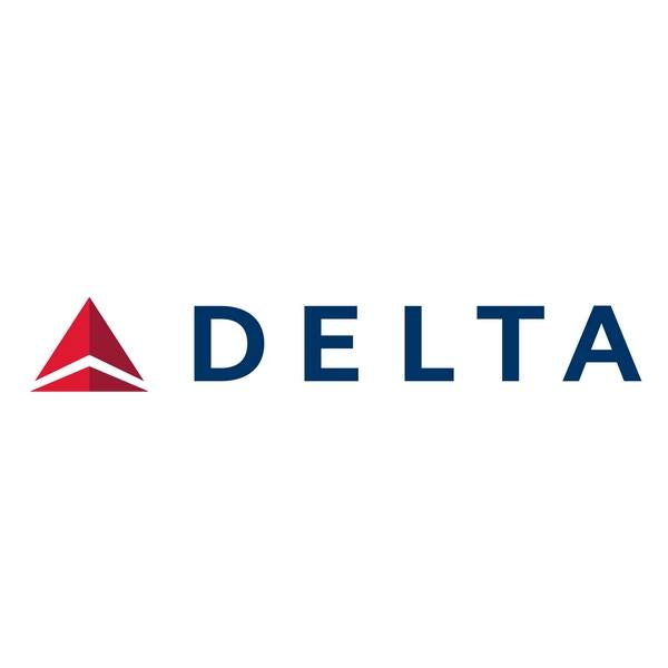 Delta - Round Trip to Hawaii, ~$500 YMMV (Excluding Holidays)