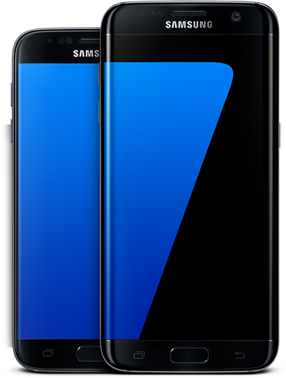 Verizon BOGO for Samsung S7 and edge starting Friday 3/18