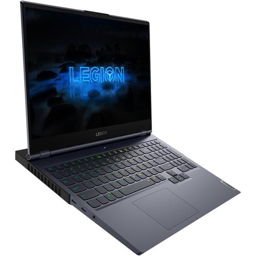 """Lenovo Legion 7: Intel i7-10750h, 15.6"""" 500 nits IPS display 240hz, 32GB Ram, 1TB SSD, RTX 2070 Max-Q, thunderbolt $1699"""