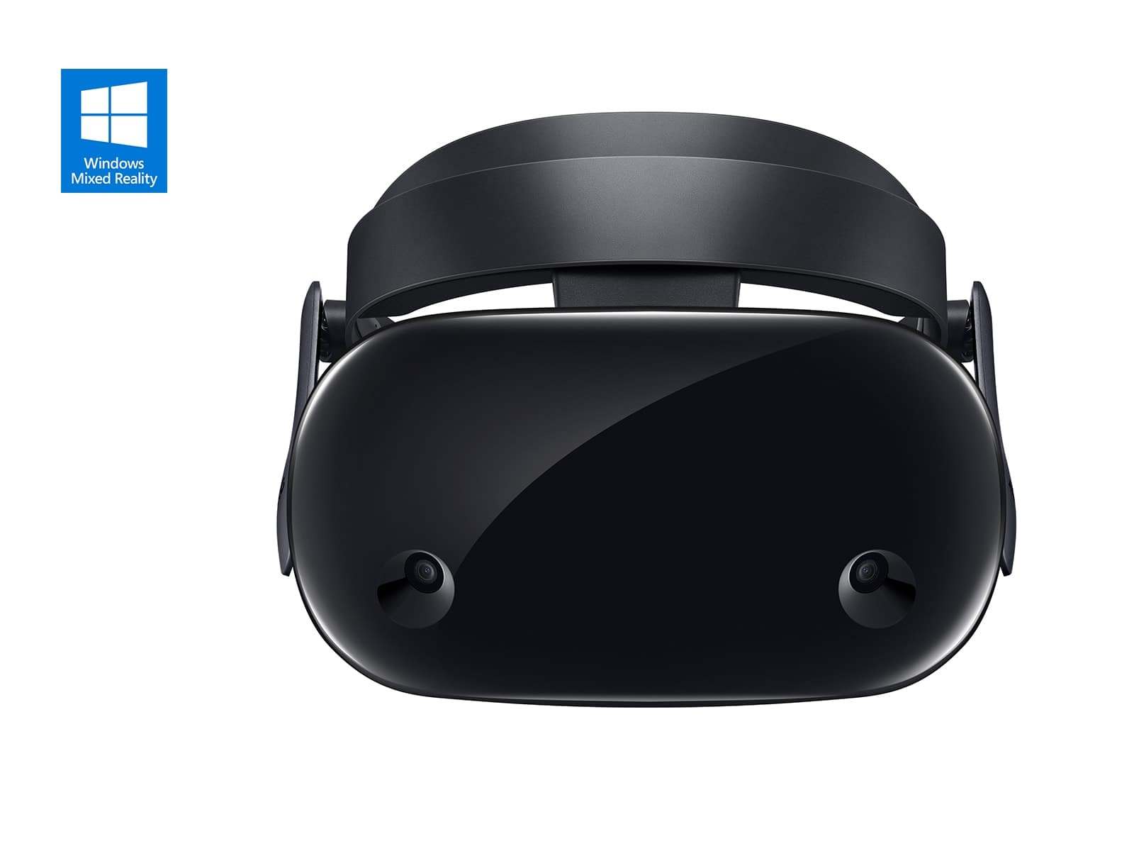 HMD Odyssey - Windows Mixed Reality Headset at nearly half price! $249.99