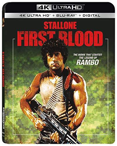 4k Rambo $11.77