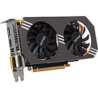 TigerDirect Deal: ZOTAC GeForce GTX 970 $289.99 AR+Visa Checkout