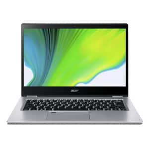 "Acer Spin 3 Laptop - 14"" 1080 ips 2in1, Ryzen 7 3700u, 8GB ddr4 ram & 512gb SSD - $649.99"