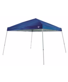 Dick's Sporting Goods - Quest Q64 10' x 10' Instant Up Canopy $39.98