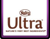 Nutro Ultra 30lb dog food $16.39 @ Petco via $30 off coupon