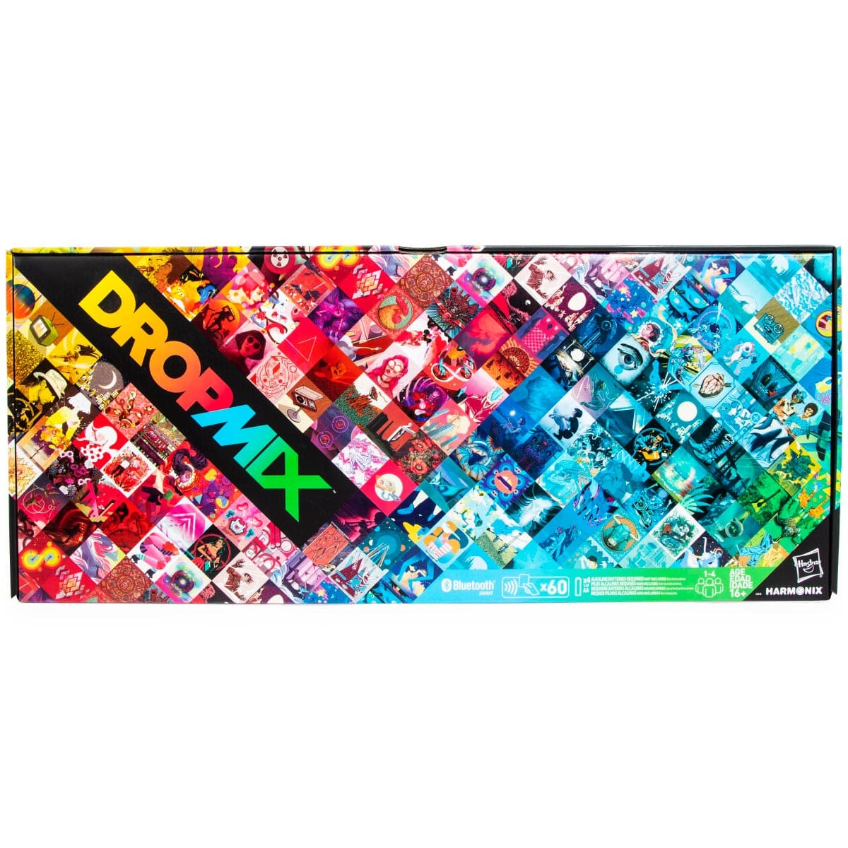 dropmix music game $10 @five below FS over $35