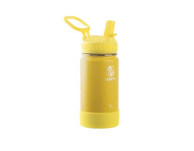 TAKEYA Insulated Bottles Up to 65% off sale PLUS 30% off using code Takeya30