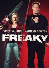 Freaky (2020) (Digital 4K UHD) $8 at Microsoft Store
