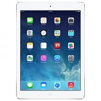 Target Deal: Free $50 GC with iPad Purchase (Air or mini w/ Retina) @ Target