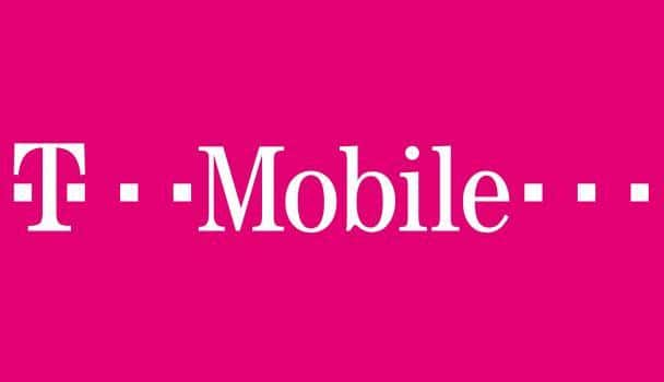 T-Mobile upgrading grandfathered plans to unlimited everything for $1 more/month YMMV