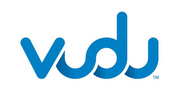 Vudu Halloween Sale:  HD Digital Movies Starting at $4.99