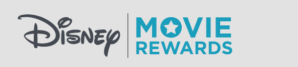 Disney Challenge 5 Free DMR Points - 3rd Monday of January at Disney Movie Rewards