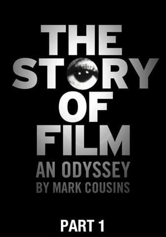 Free to Own on VUDU: The Story of Film: An Odyssey - Part 1