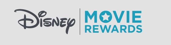 Disney Challenge 5 Free DMR Points - 3rd Monday of February at Disney Movie Rewards