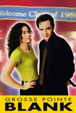 Updated: Disney/Touchstone Digital HD Movies Anywhere Titles (No Codes) Gross Pointe Blank, O Brother.., Rushmore, Steve Zissou etc. $9.99 at iTunes and  Amazon