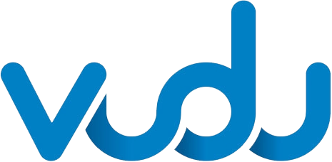 PSA: VUDU expands free ad supported content, now its VUDU Free Movies and TV