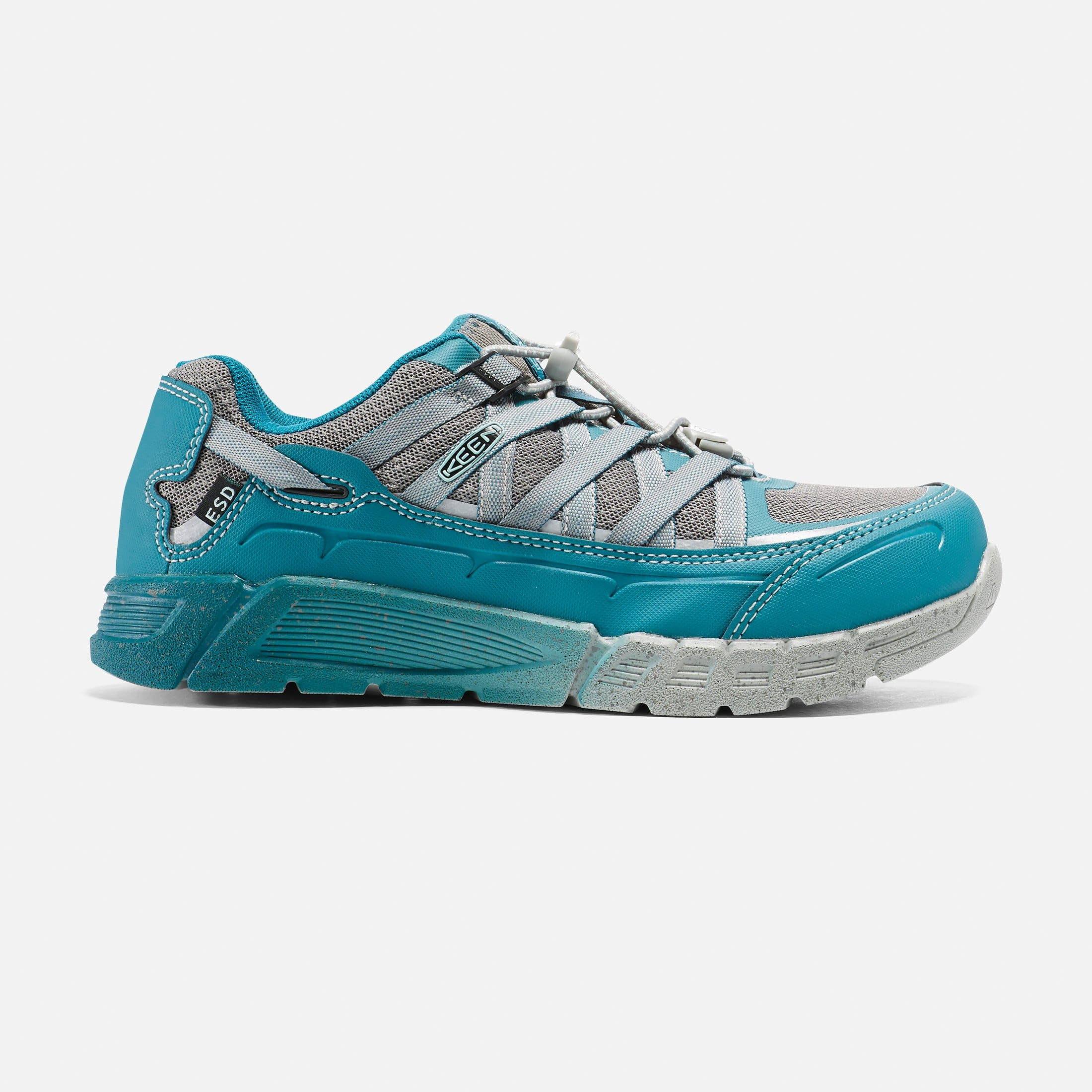 Save on the Women's Asheville with KEEN. Was $130 is now $49.99!