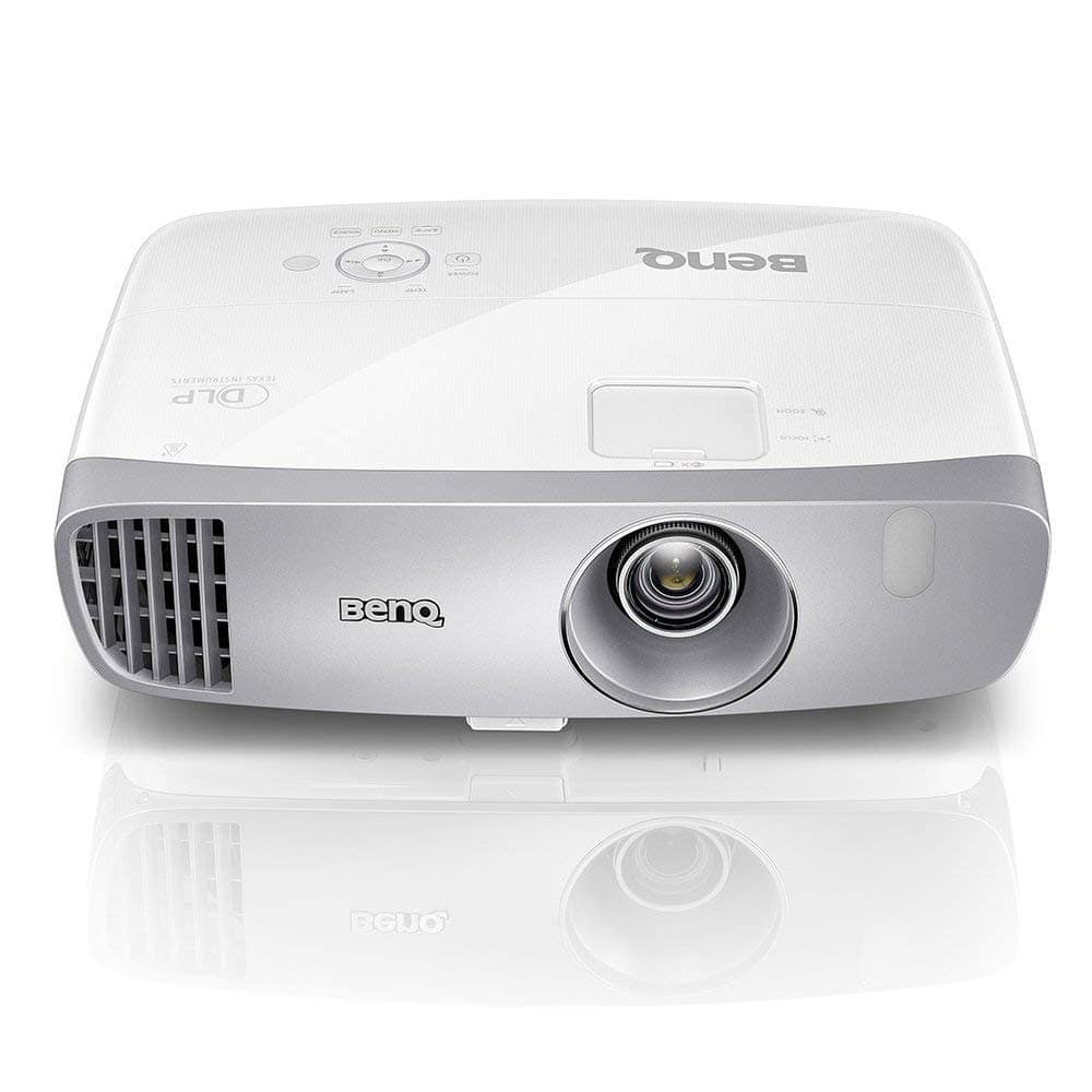 BenQ 2050A 1080p projector - $599 Amazon Prime $599.99