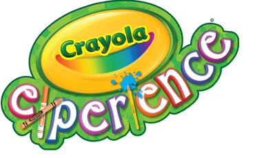 Crayola Experience -Annual pass $15/person (Regular: $29.99)
