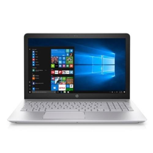 "HP Pavilion 15.6"" Full HD, 15-cc178cl, I7-8550U QC, 8GB Memory, 2TB HD, 4GB NVIDIA GT940MX  at Samsclub $699"