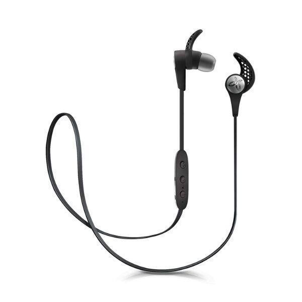 New Jaybird X3 Sport Bluetooth Sweat-Proof Headset for iPhone and Android for $50 at dailysteals.com